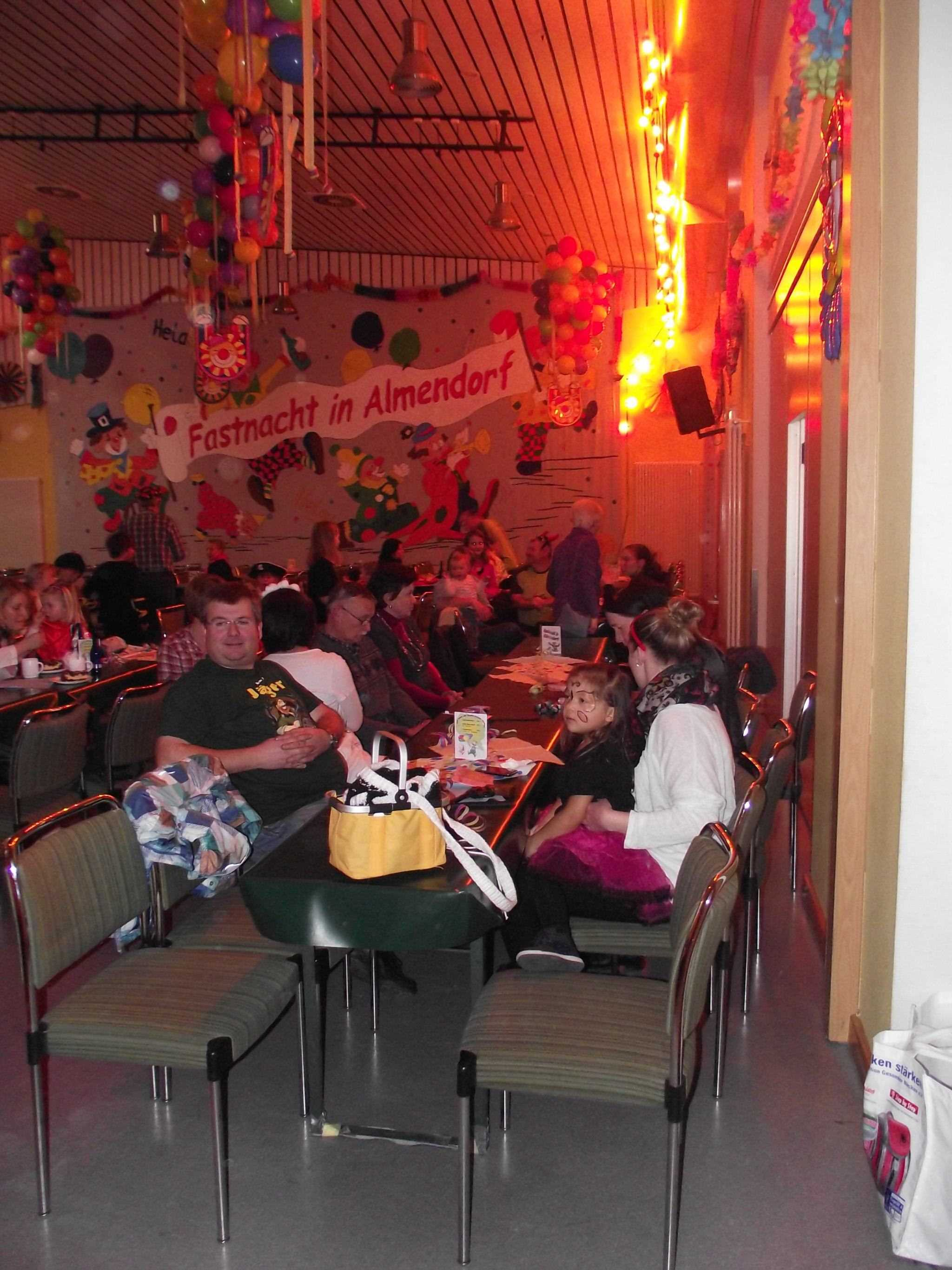 Fasching Montag (10)