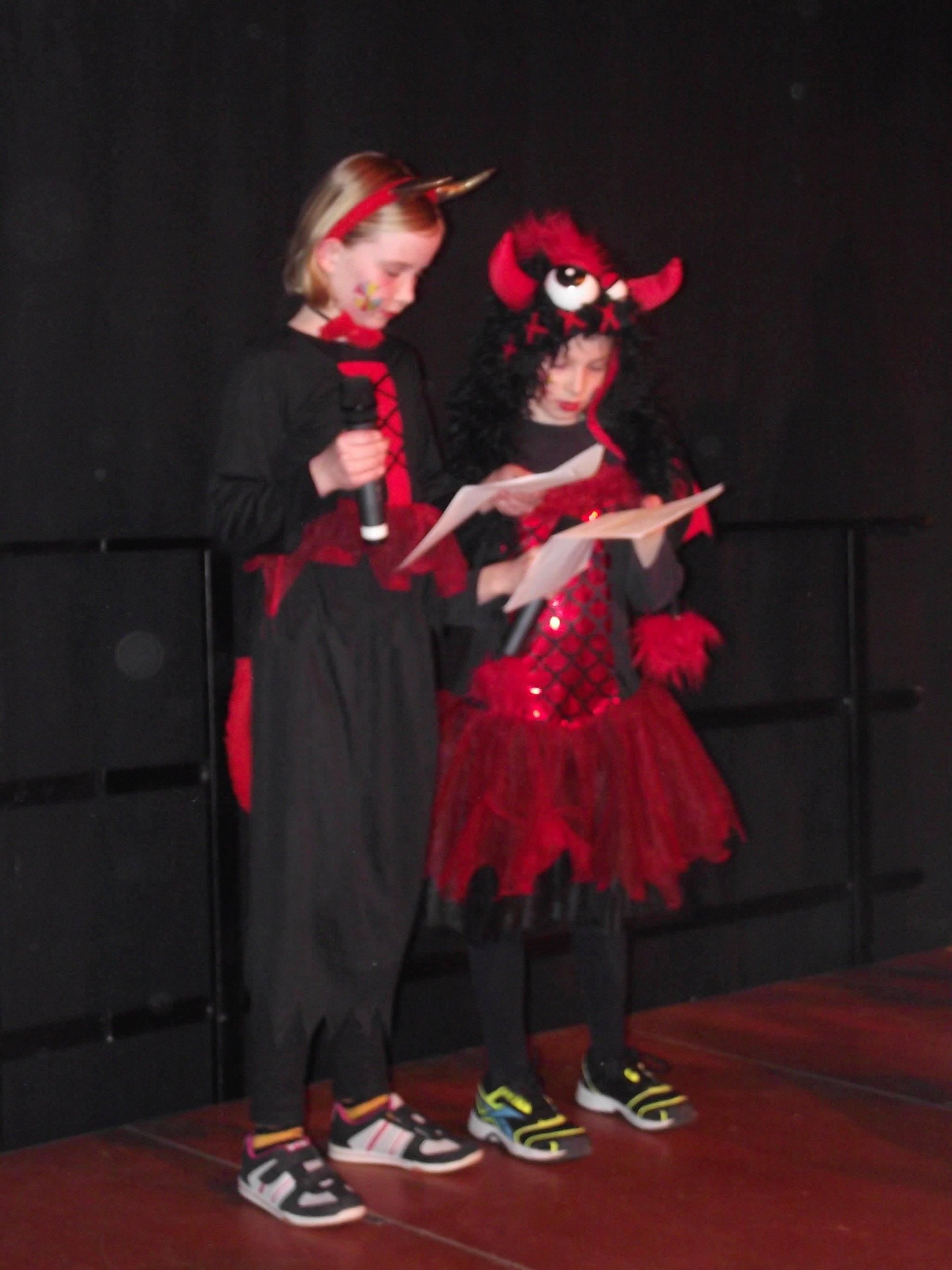 Fasching Montag (38)