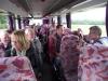 vereinsfahrt-2013-alsfeld-hessenpark-schotten-146