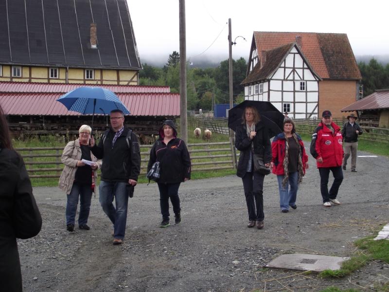 vereinsfahrt-2013-alsfeld-hessenpark-schotten-93